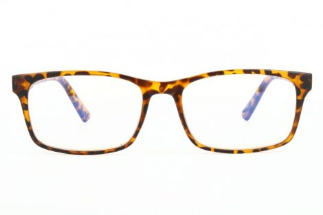 Ochelari protecție calculator BLF73A