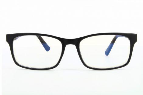 Ochelari protecție calculator BLF73