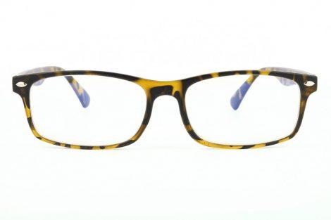 Ochelari protecție calculator BLF83A