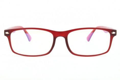 Ochelari protecție calculator BLF83B