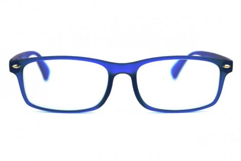 Ochelari protecție calculator BLF83C