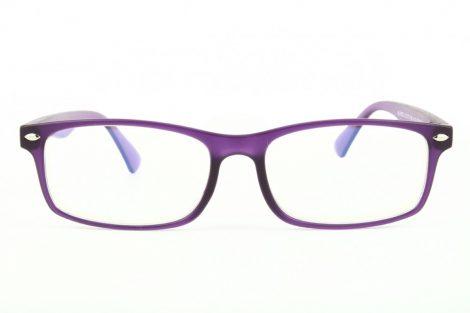 Ochelari protecție calculator BLF83D