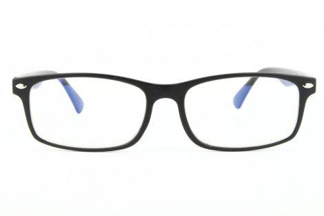 Ochelari protecție calculator BLF83