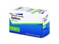 Optima FW (4 lentile)