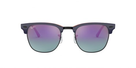 Ray-Ban Clubmaster RB 3016 1278/T6