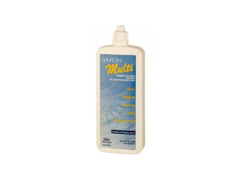 Sauflon Multi (250 ml)